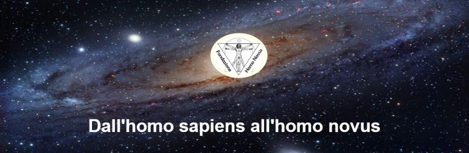 Fondazione Homo Novus