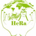 Fondazione Hera