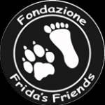 Frida's Friends