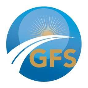 Golden Financial Services