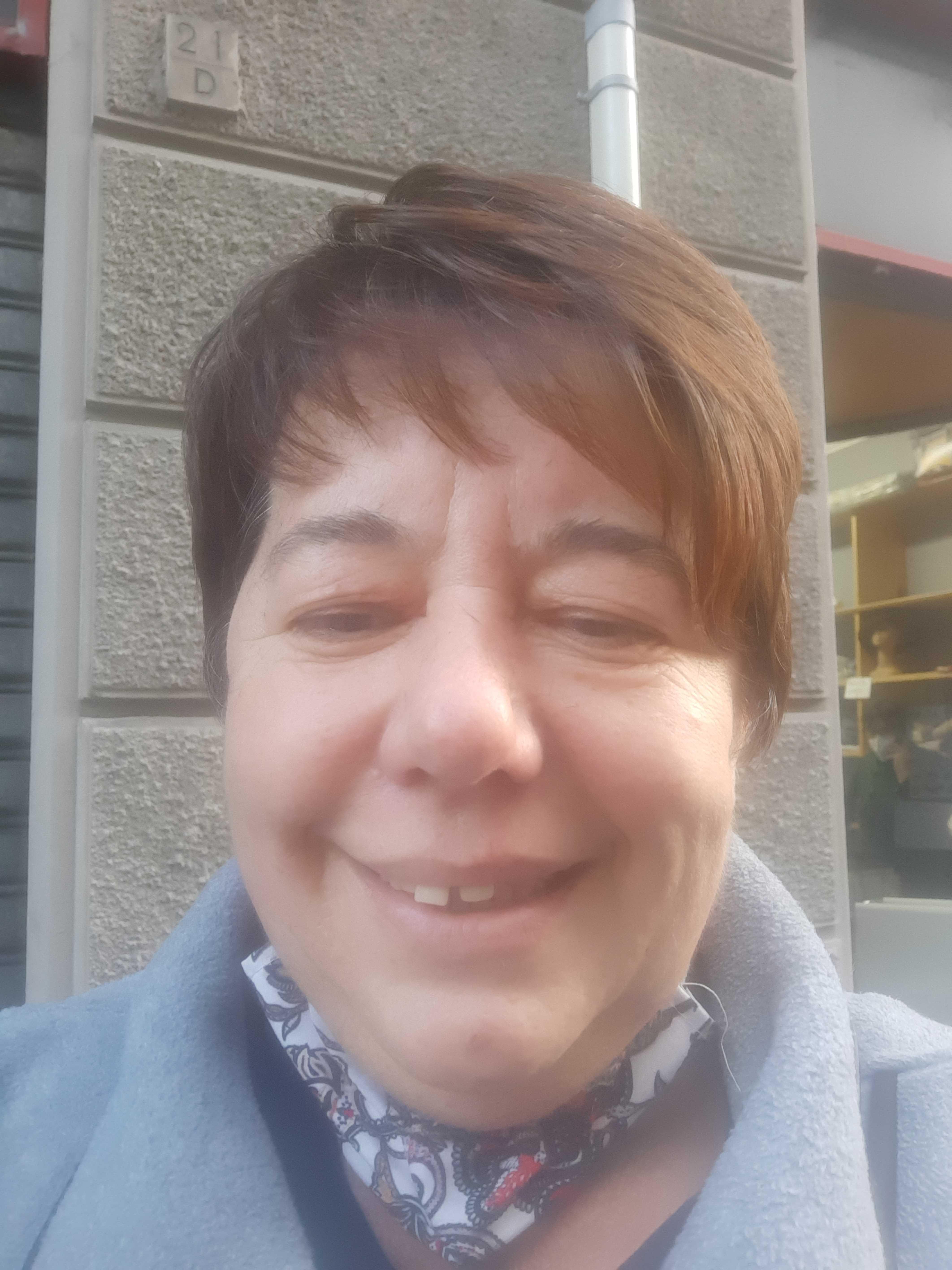 Patrizia Danieli